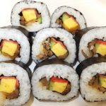 【サザエ食品】創業62年の老舗!巻寿司&おにぎり人気ランキング!