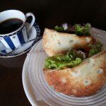 【ミツヤカフェ】素敵なBGMが流れるDIYが光る古民家ジャズ喫茶!