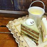 【佐藤洋菓子店】澄川駅近く!遊び心のあるケーキやオーダーケーキにも対応している目でも楽しめる!