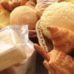 【Moo(モー)100%西町店】水を使用しないパン100種類を提供する人気店!?