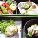 【割烹 たま笹】札幌円山のカジュアル京懐石料理が楽しめる!ランチライムはリーズナブル!