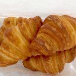 【パン工房 コメデパン】30種類以上のパンを提供する地元に愛される米粉パン専門店!