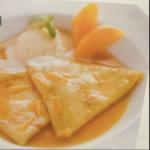 【ケイティーズカフェ】美味しいカフェ飯や自慢のクレープ絶品オシャレカフェ!