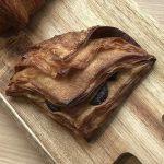 【あすかベーカリー】130種類ほど豊富な焼きたてパンを楽しめるお店!