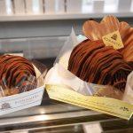 【ろまん亭】石山通り店は工場直営のチョコモンブランの人気洋菓子店!