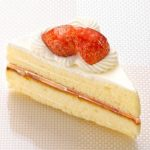 【きのとや 本店】オススメお菓子ランキング!道内に11店舗展開する札幌発祥のお店で、洋菓子や焼菓子を提供!