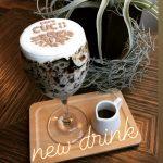 【CAFE CUCO(カフェ クコ)】建築会社が手掛けるオシャレなカフェ!