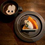 【ailecafe (エールカフェ)】景色と珈琲とスイーツのマンション最上階カフェ!