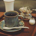 【匠微(たくび)のお店】円山エリアに隠れ家的なカフェ&ショップ!