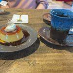 【チェットベーカリーおもや】道産食材にこだわる古民家のパンカフェ!