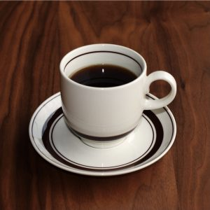 cafe そら