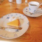 【hato coffee(ハトコーヒー)】こだわり自家焙煎珈琲を提供するカフェ!
