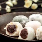 【一久大福堂】北海道の老舗和菓子チェーン店の人気和菓子ランキング!